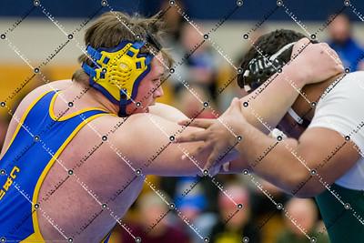 Wrestling_CMH v Greenfield_20150115-65