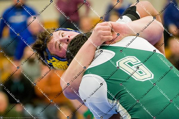 Wrestling_CMH v Greenfield_20150115-106