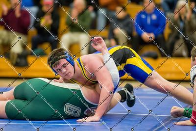 Wrestling_CMH v Greenfield_20150115-9