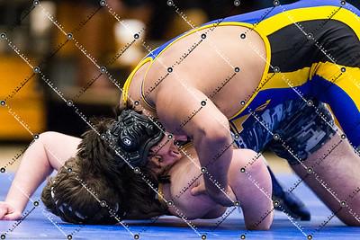 Wrestling_CMH v Kettle Moraine_20150107-101