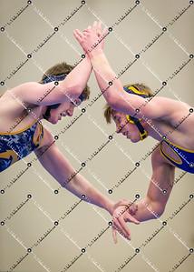 Wrestling_CMH v Kettle Moraine_20150107-36