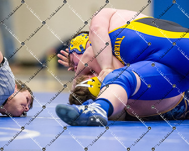 Wrestling_CMH v Kettle Moraine_20150107-127