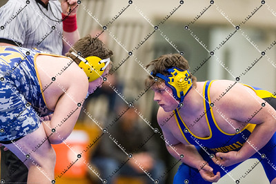 Wrestling_CMH v Kettle Moraine_20150107-111