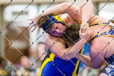 Wrestling_CMH v Kettle Moraine_20150107-116