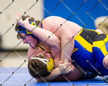 Wrestling_CMH v Kettle Moraine_20150107-120