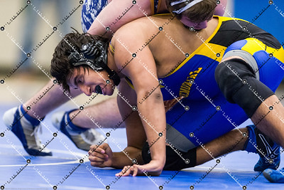 Wrestling_CMH v Kettle Moraine_20150107-105