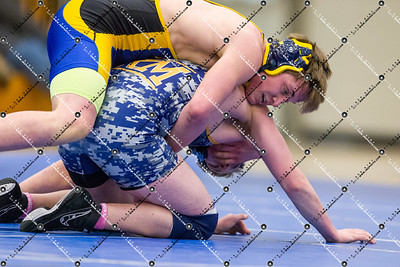 Wrestling_CMH v Kettle Moraine_20150107-50