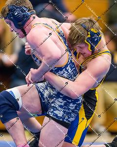 Wrestling_CMH v Kettle Moraine_20150107-41