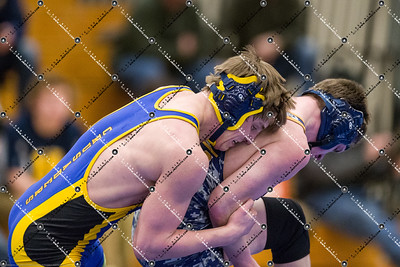 Wrestling_CMH v Kettle Moraine_20150107-52