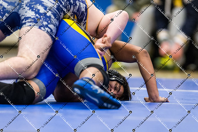 Wrestling_CMH v Kettle Moraine_20150107-94