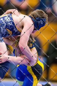 Wrestling_CMH v Kettle Moraine_20150107-44