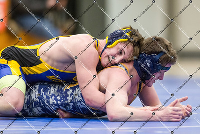 Wrestling_CMH v Kettle Moraine_20150107-56