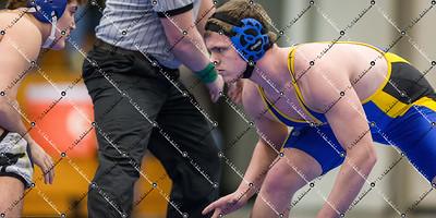 Wrestling_CMH v Kettle Moraine_20150107-77
