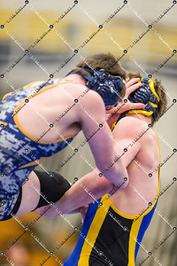 Wrestling_CMH v Kettle Moraine_20150107-31