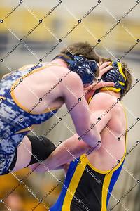 Wrestling_CMH v Kettle Moraine_20150107-31
