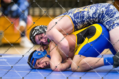 Wrestling_CMH v Kettle Moraine_20150107-9