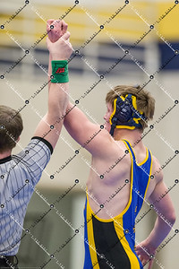 Wrestling_CMH v Kettle Moraine_20150107-73