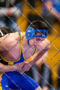 Wrestling_CMH v Kettle Moraine_20150107-7