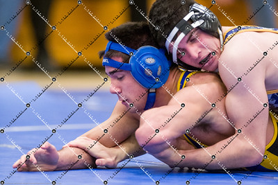 Wrestling_CMH v Kettle Moraine_20150107-14