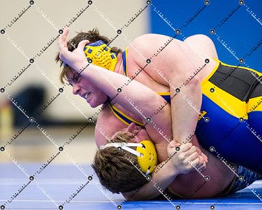 Wrestling_CMH v Kettle Moraine_20150107-121