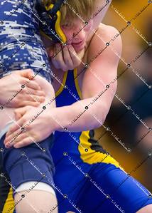 Wrestling_CMH v Kettle Moraine_20150107-21