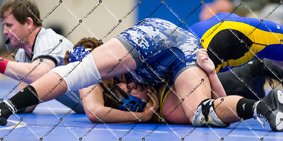 Wrestling_CMH v Kettle Moraine_20150107-89