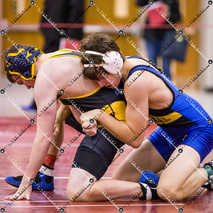 Wrestling_CMH v Milwaukee Luth Tourn_20150110-25