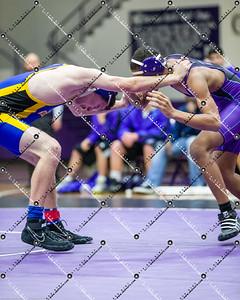 Wrestling_CMH v Waukesha North_20141204-28
