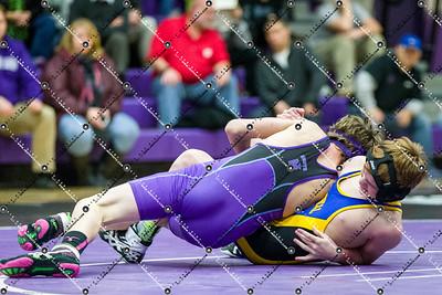 Wrestling_CMH v Waukesha North_20141204-23