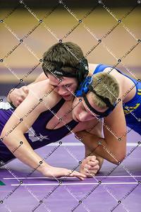 Wrestling_CMH v Waukesha North_20141204-1