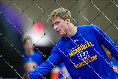 Wrestling_CMH v Waukesha North_20141204-13