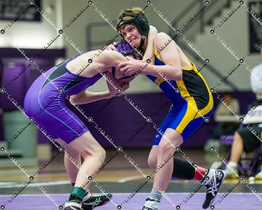 Wrestling_CMH v Waukesha North_20141204-21