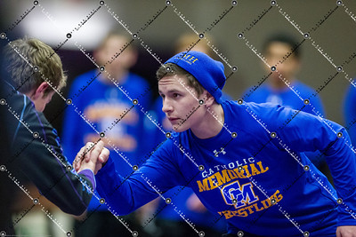 Wrestling_CMH v Waukesha North_20141204-10