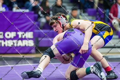Wrestling_CMH v Waukesha North_20141204-52