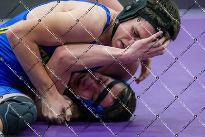 Wrestling_CMH v Waukesha North_20141204-3