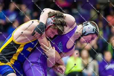 Wrestling_CMH v Waukesha North_20141204-50