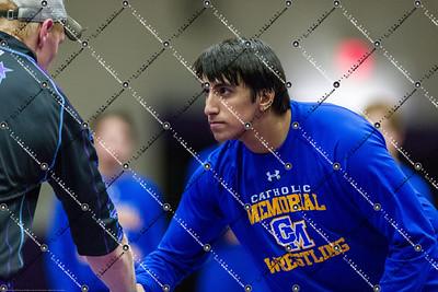 Wrestling_CMH v Waukesha North_20141204-14