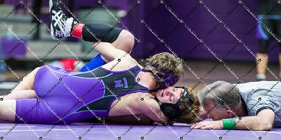 Wrestling_CMH v Waukesha North_20141204-25