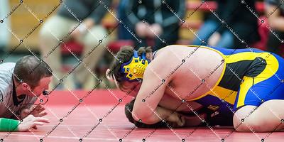 Wrestling_CMH v Waukesha South_20141218-124
