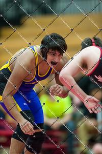 Wrestling_CMH v Waukesha South_20141218-72