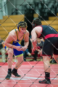 Wrestling_CMH v Waukesha South_20141218-24