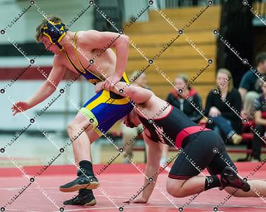Wrestling_CMH v Waukesha South_20141218-20