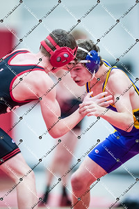 Wrestling_CMH v Waukesha South_20141218-212