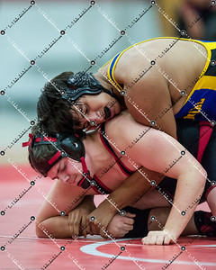 Wrestling_CMH v Waukesha South_20141218-70