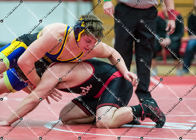 Wrestling_CMH v Waukesha South_20141218-48
