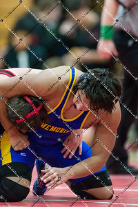 Wrestling_CMH v Waukesha South_20141218-81