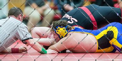 Wrestling_CMH v Waukesha South_20141218-125