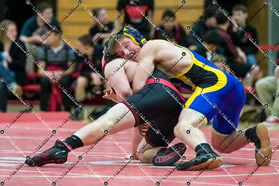 Wrestling_CMH v Waukesha South_20141218-2