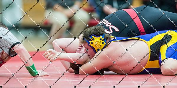 Wrestling_CMH v Waukesha South_20141218-128