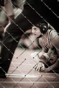 Wrestling_CMH v Waukesha South_20141218-196